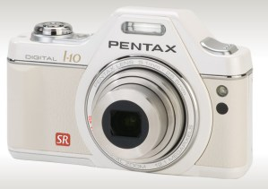 pentax-optio-i10-f