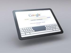 tablet2.107