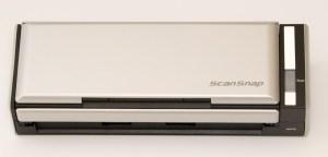 fujitsu-scansnap-s1300-010