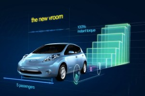 nissan-leaf-gallery-24