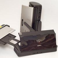 scanner-showdown-200