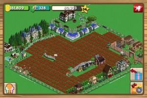 FarmVille-iPhone-Launch-2