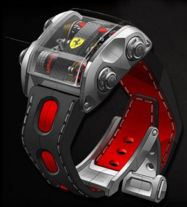 cabestan-ferrari-watch-03