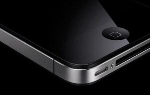 iphone-4-10