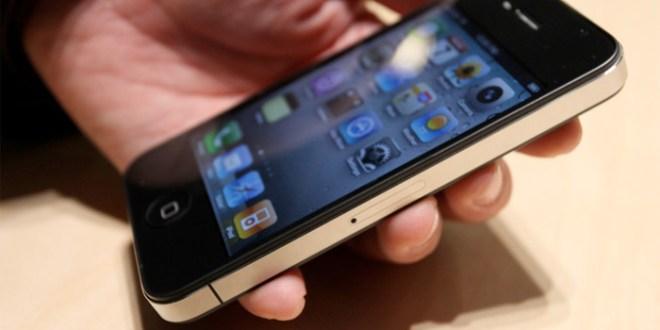 iphone-4-bestbuy