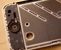 iphone-4-dissected-200