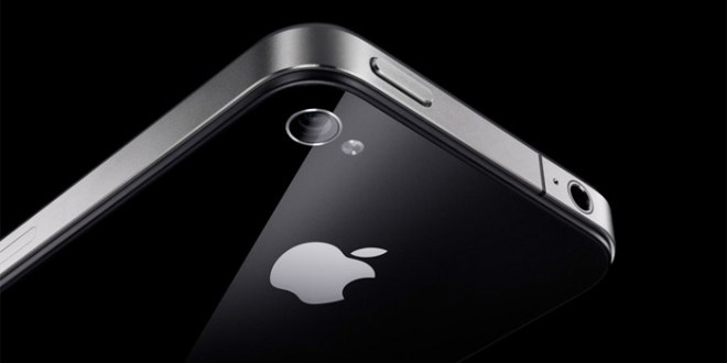Apple iPhone 4 expected to hit Verizon Wireless January 2011, says analyst