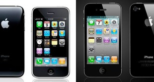 iPhone 3gs and iPhone 4, should you upgrade?