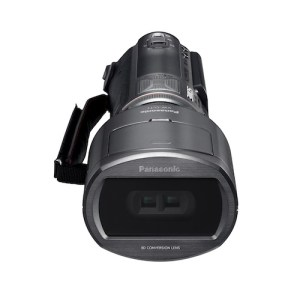 3dcam_front_high