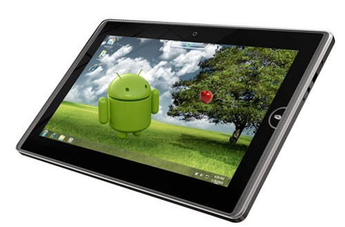 asus-eee-android