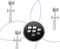 blackberry-cell-triangulation