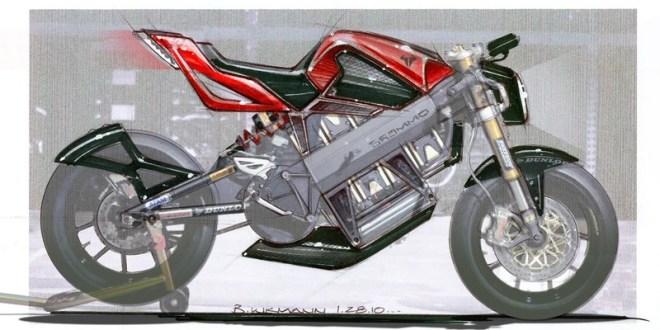 brammo-20100715-800-01