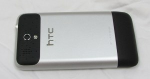 htc-legend-005