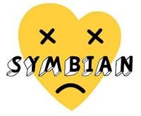 symbian-200
