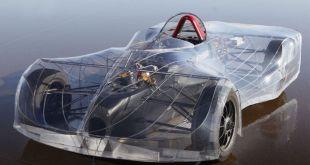 delasalle-electric-car_1292