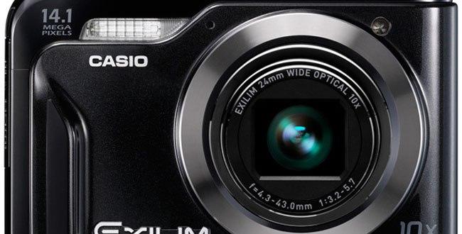 Casio-Exilim-EX-H20G