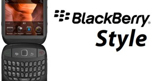 blackberry-style-9670