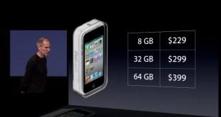 ipod-touch-retina