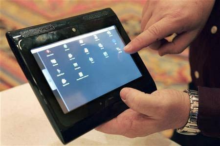 motorola-tablet-concept