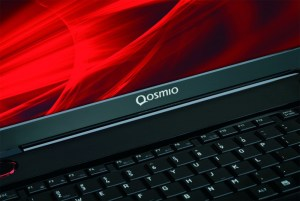 qosmio-x500-04