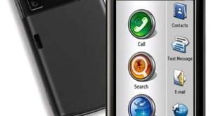 garmin-asus-nuvifone-g60-phone