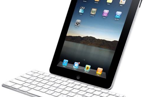 ipad-keyboard-dock-pr-1