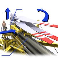 mobile-wind-turbine-200
