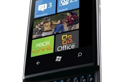 5621-dell-venue-pro-windows-phone-7-keyboard_thumb