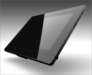 acer-android-tablet-05