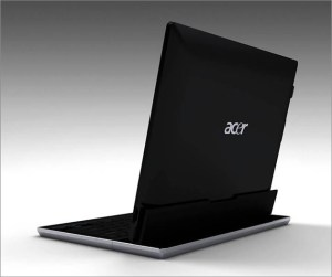 acer-android-tablet-07