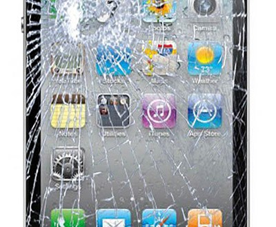 iphone4-brokenglass
