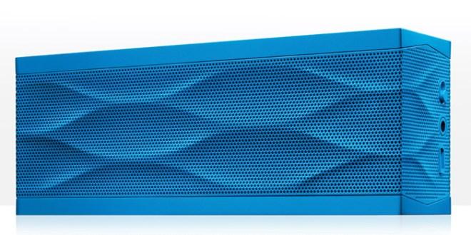 jambox-blue