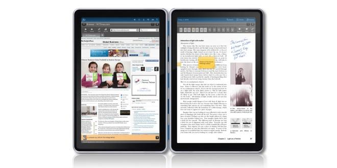 kno-tablet-dual