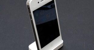 142240-white_iphone_4_dock