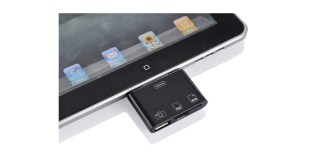 3-in-1-ipad-camera-connection-kit