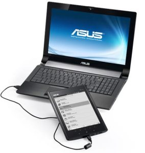 asus_eee_note_connected