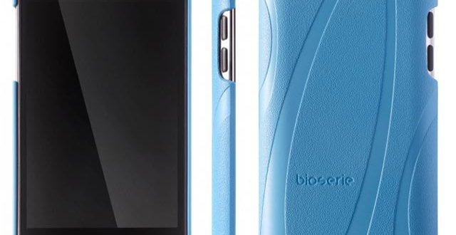 bioserie-plant-case