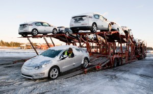 chevy-volt-deliveries