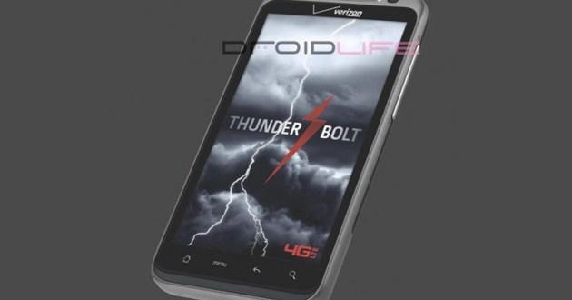 htc-thunderbolt-lightning