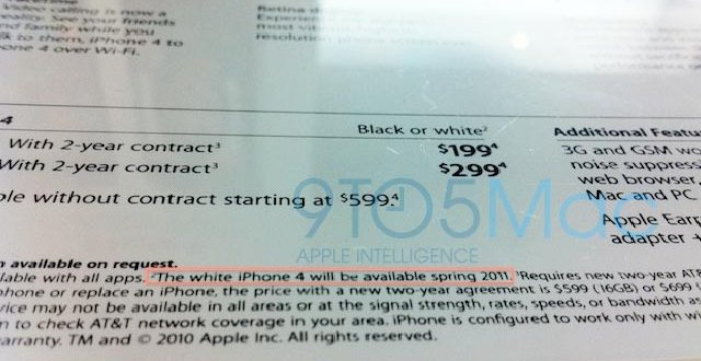 white-iphone4-1