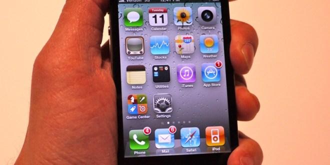 Death-grip-verizon-iphone4