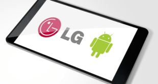 LG-Optimus-tablet