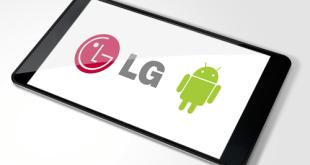 LG-Optimus-tablet