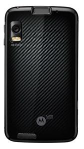 Motorola-Atrix-back