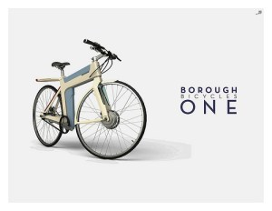 borough-1