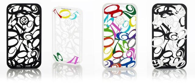 franck-muller-case-iphone4