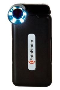 handyscope-2