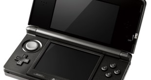 nintendo-3ds-black-1