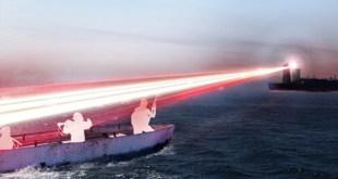 pirate-laser