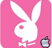 playboy-appicon